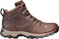 Timberland Mt. Maddsen Mid Hiking Boots Mens