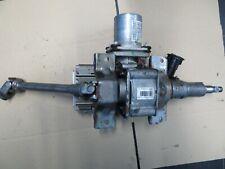 Fiat Punto MK2 MK3 EPS Power Steering Pump Column & ECU 9238 TESTED 2001-2005