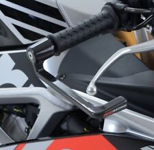 Aprilia RSV4 1100 Factory (2019) R&G Racing Carbon Fibre BRAKE Lever Guard