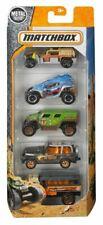 Matchbox Superfast Dodge Diecast Cars, Parts & Accessories