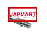 ISUZU N SERIES NPR75 2012-EURO 5 REAR WHEEL STUD 4350JMW2