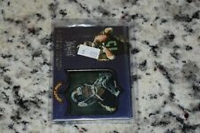 1998 Absolute Hobby Football Card #16 Hines Ward Rookie