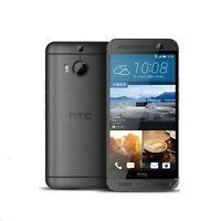 "Unlocked HTC One M9+ Plus LTE 5.2"" 32GB 4G LTE Octa-core Android Smartphone"