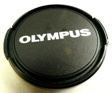 Olympus LC-37B 37mm Front Lens Cap snap-on type Genuine 17mm 14-42mm