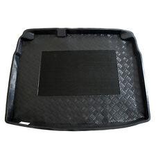 For VW Golf MK5 HB 2003 - 2008 [SST] Boot Liner / Tray / Mat / Anti Slip