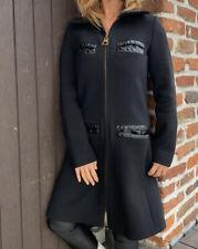 Superbe Manteau Louis Vuitton  taille 38 = 36