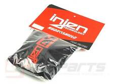 Injen X-1037 Hydroshield BLACK Pre-Filter Prefilter Air Intake Filter Cover