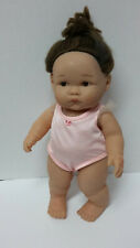 Berenguer Baby Doll Chubby 28 05