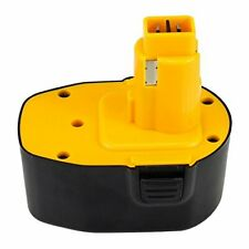 Filtro /& Tubo Ventosa DeWalt Dcv 517 N 18 Batteria V VAC DCV517N Incl