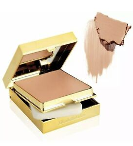 Elizabeth Arden Flawless Finish Sponge on Cream Makeup Fast & Free Delivery