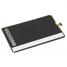BATTERIA Li-Poly per Acer Liquid Jade S s56/Z s57 bat-d10/ca325685g kt.0010b-009