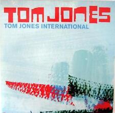 CD / TOM JONES / PROMO / RARITÄT /
