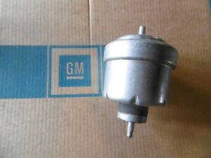 Motorlager Opel Lager Motorhalter 684910 Orig NEU 684663 Gr.00.027 09156099