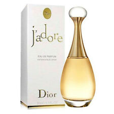 J'ADORE de CHRISTIAN DIOR - Colonia / Perfume EDP 30 mL - Mujer / Woman