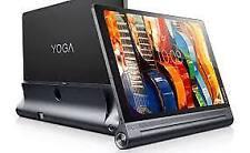 "Lenovo Yoga Tab 3 Pro 32GB, Projector, Dolby Atmos, 10.1"", YT3-X90F"