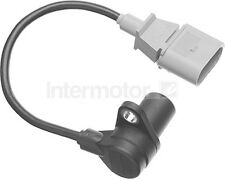 Volkswagen 1997 Onwards New Intermotor Crankshaft Sensor -18912  OE 06A 906 433B