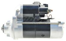 BBB Industries 19029 Remanufactured Starter