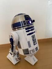 DeAGOSTINI STAR WARS R2-D2 1/2 scale  Assembled Model  Japan