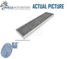 NEW BLUE PRINT ENGINE CABIN / POLLEN FILTER GENUINE OE QUALITY ADB112507
