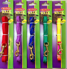 Small Animal Leads