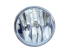 Fog Light Assembly Right Maxzone 335-2029R-AS