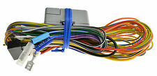 ALPINE INEW927HD INE-W927HD INE-Z928 INE-Z928HD INE-NAV38  GENUINE WIRE HARNESS