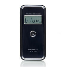 AlcoMate Accucell AL9000 Breahtalyzer