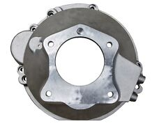 Toyota Corolla 4AGE Engine to For Ford Type 9 / Rocket Alloy Bellhousing Q-Relea