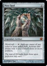 Mox d'opale - Mox opal - Magic mtg - NM-