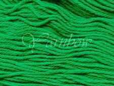 Cascade Yarns ::Cascade 220 Wool #8894:: Christmas Green