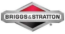 GENUINE BRIGGS & STRATTON CARB OVERHAUL KIT 697884 carburettor overhaul kit
