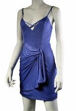 Cooper St Polyester Regular Hand-wash Only Dresses for Women
