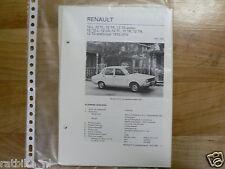 R36-RENAULT 12,L,TL,TR,TS SEDAN,LN,TN,TS STATIONCAR 197