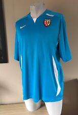 RC Lens France - Racing Club De Lens Football Shirt Size XL