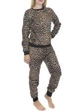 Abbigliamento sportivo da donna senza marca lunghezza lunghezza totale in poliestere