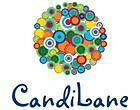 CANDILANE123