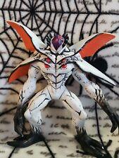Ben 10 omniverse action figure ultimate Highbreed hyperalien