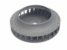 COOLING FAN FITS VOLKSWAGEN BUG TYPE1 TYPE2 GHIA THING TRANSPORTER 37mm