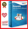 EaseUS Data Recovery Wizard v11.8 - Full Version License - Fast Delivery