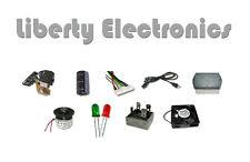 NEW LM2576T-ADJ Voltage Regulator