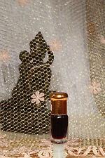 Essences 85% Excellent Quality Ambergris Cashmere aphrodisiac for HER perfume