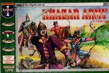 Orion 1/72 KHAZAR Armee 7th-10th Century #72030