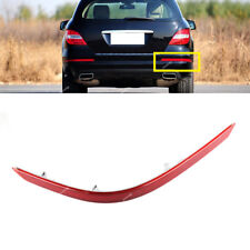 Rear Bumper Right Side Reflector Tail Light for Mercedes W251 R350 R280 R-Class