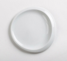 KAHLA TAO 6 x Suppenteller modern Teller tief Porzellan Gastronomie