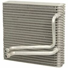 A/C Evaporator Core AUTOZONE/FOUR SEASONS - EVERCO 54928 fits 2005 Ford Mustang