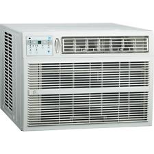 Perfect Aire 18,000 BTU Window Air Conditioner
