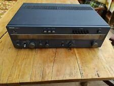 Wega R3140 - 2 HIFI Receiver Radio Tuner Rarität Nostalgie vintage