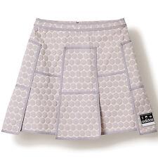 adidas Originals x Opening Ceremony Taekwondo Sensor Print Skirt Sizes XS-L BNWT