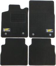 Autoteppiche Fussmatten Opel Signum  von MC  Baujahr 2003 - 2008   lsru