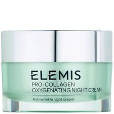Hydration Anti-ageing Cream Regular Size